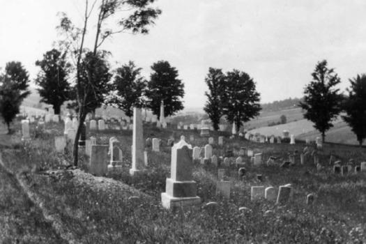 cemetery_mini